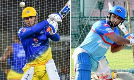 IPL 2019 Live Streaming: Watch DC vs CSK live on Hotstar, hotstar.com
