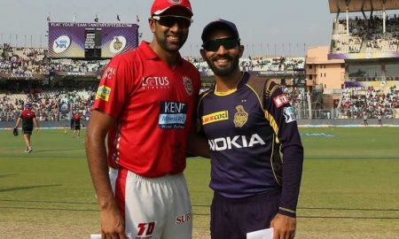IPL 2019: Watch KKR vs KXIP Live Streaming on Hotstar, hotstar.com
