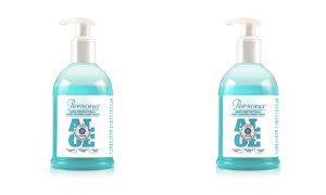 Amway India launches Liquid Hand Wash 'Persona'