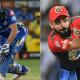 Watch RCB vs MI live on Hotstar, hotstar.com : IPL 2019 Live Streaming