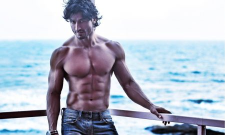 I am happy to be part of a generation that has more work opportunity with Digital: Vidyut Jammwal