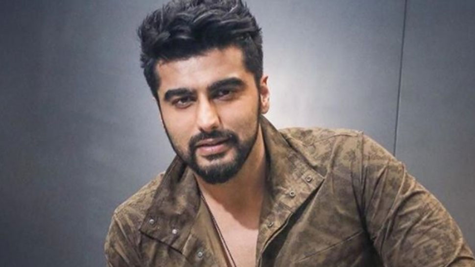 My sisters are more appreciated for style than me, says Arjun Kapoor