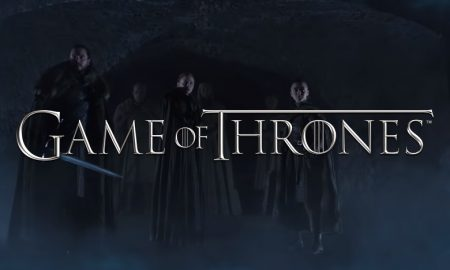 Game of Thrones suffers from another leak for season 8
