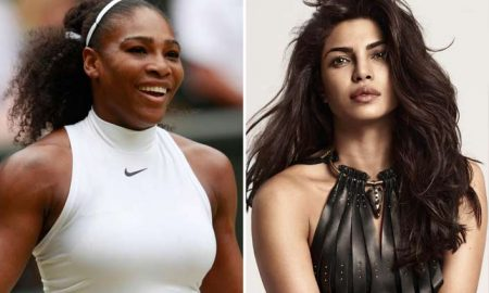 After Priyanka Chopra, Now Serena Williams Joins Bumble As An Investor