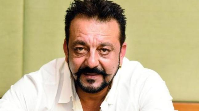 Sanjay Dutt clear rumours about contesting in Lok Sabha elections