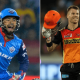 Watch DC vs SRH live on Hotstar, hotstar.com : IPL 2019 Live Streaming