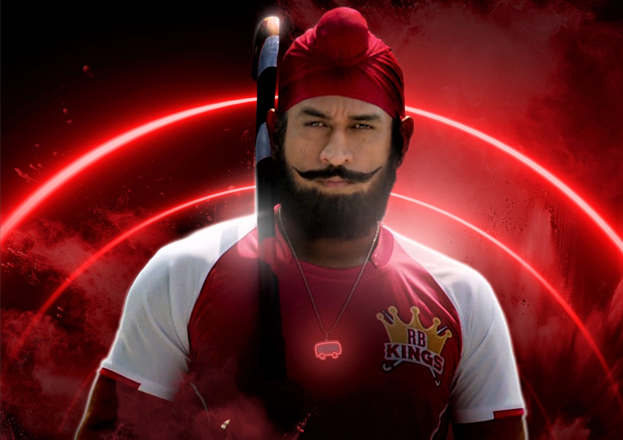 redBus proudly presents MS Dhoni as its official brand ambassadorredBus proudly presents MS Dhoni as its official brand ambassador