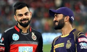 IPL 2019 Live Streaming: Watch RCB vs KKR live on Hotstar, hotstar.com