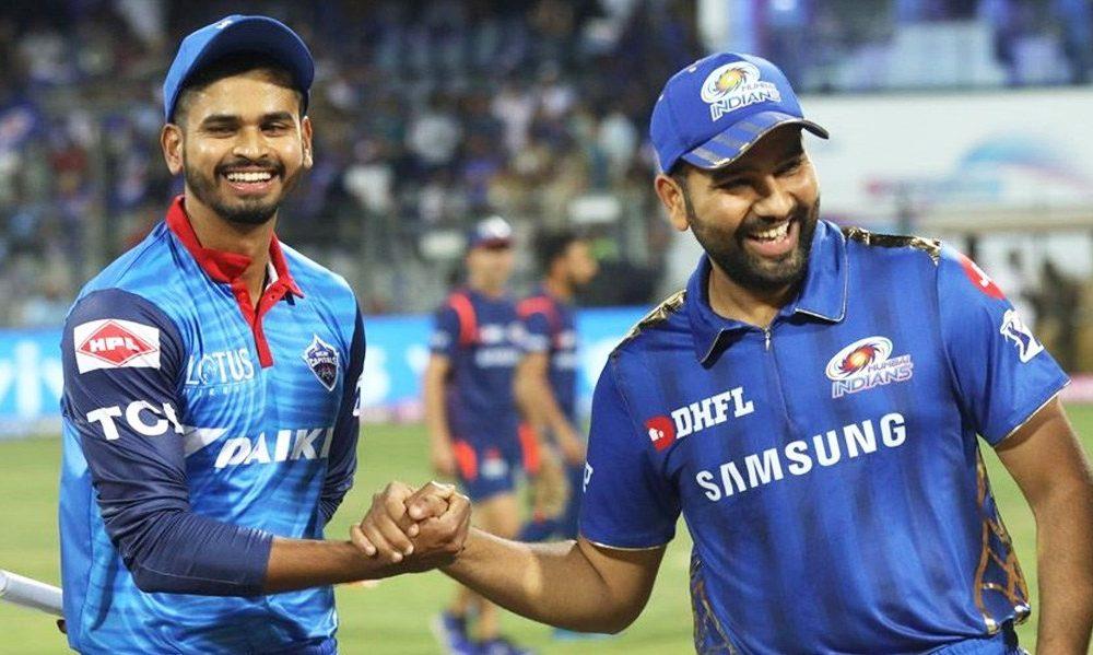IPL 2019: Watch DC vs MI Live Streaming on Hotstar, hotstar.com