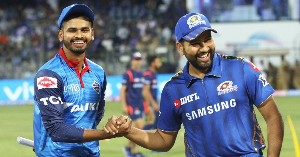 IPL 2019: Watch DC vs MI Live Streaming on Hotstar, hotstar.com