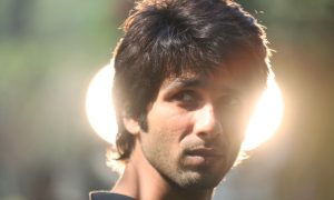 Kabir Singh's new song will reveal Shahid's new look