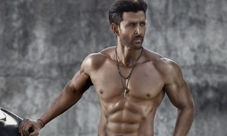 HRX by Hrithik Roshan, launches innerwear with 'active technology'