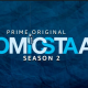 Comicstaan Season 2 takes off soon, exclusively on Amazon Prime Video!