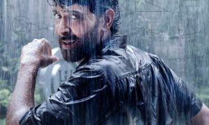 Hrithik Roshan Confirms Super 30 Trailer And Release Date