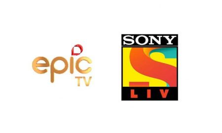 EPIC TV to live stream content 24x7 in partnership with SonyLIV