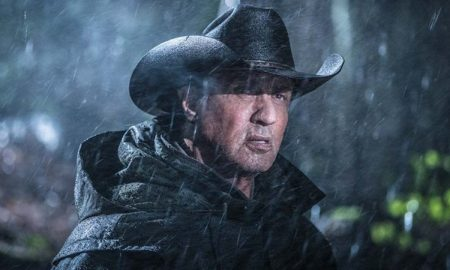 Sylvester Stallone's Rambo: Last Blood is all set to hit the screens in India