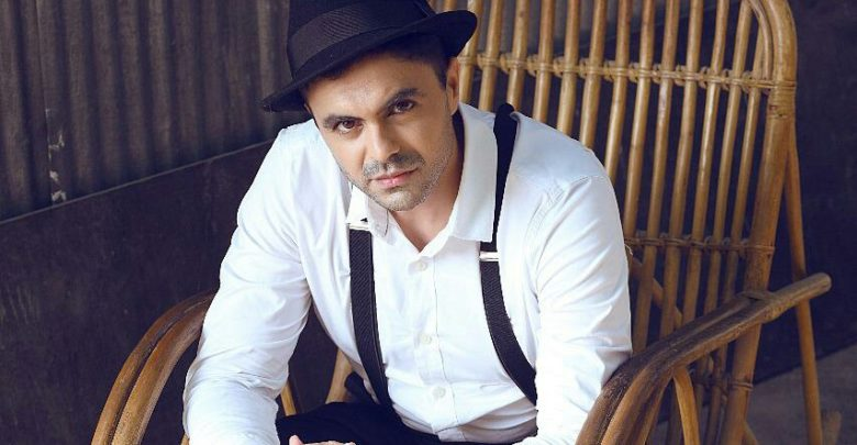Ajit Arora to cast a 100 crores club star for his forthcoming project 'After 377 Ab-Normal'