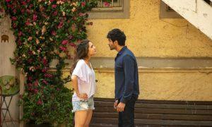 Kartik Aaryan And Sara Ali Khan Wraps Imtiaz Ali's Next