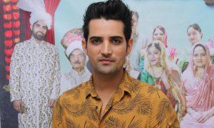 Audience Reaction Is Important Says Tariq Imtyaz