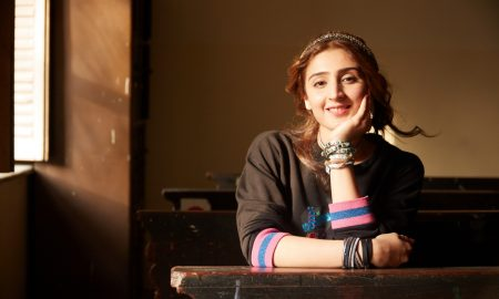 Dhvani Bhanushali's 'Vaaste' crosses 500 million views in four months