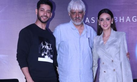Vikram Bhatt and a demonologist deconstruct Ghost stories
