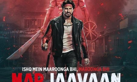 Bhushan Kumar shifts 'Marjaavaan' to 15th November for Dinesh Vijan's 'Bala'
