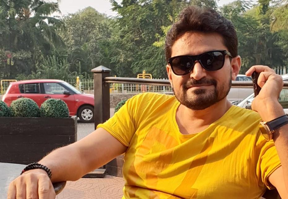 Gear up for Mummy Ki Shaadi, a comic family entertainer