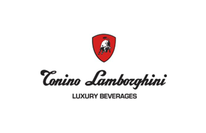 Tonino Lamborghini Luxury Beverages launch in India