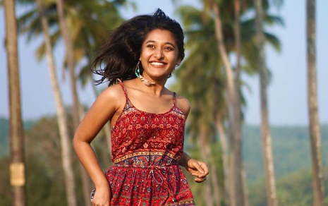 Inspiring And Encouraging Indian Girls To Embrace And Discover Their Inner-Self Through Travel Says Gazal Garg