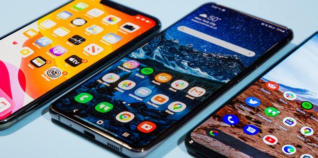 smartphones-online-sales-topebuzz